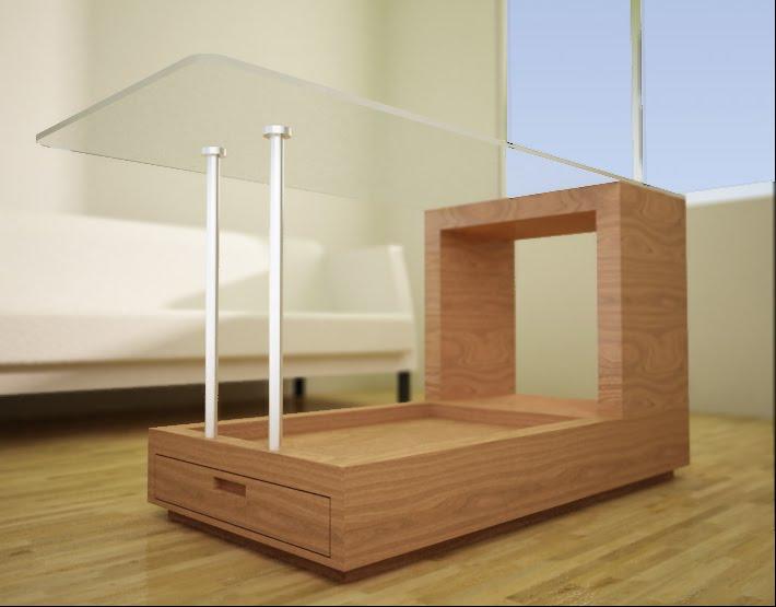 Dise ar mobiliarios a tu gusto en revit arquitectura bim for Disenar muebles 3d