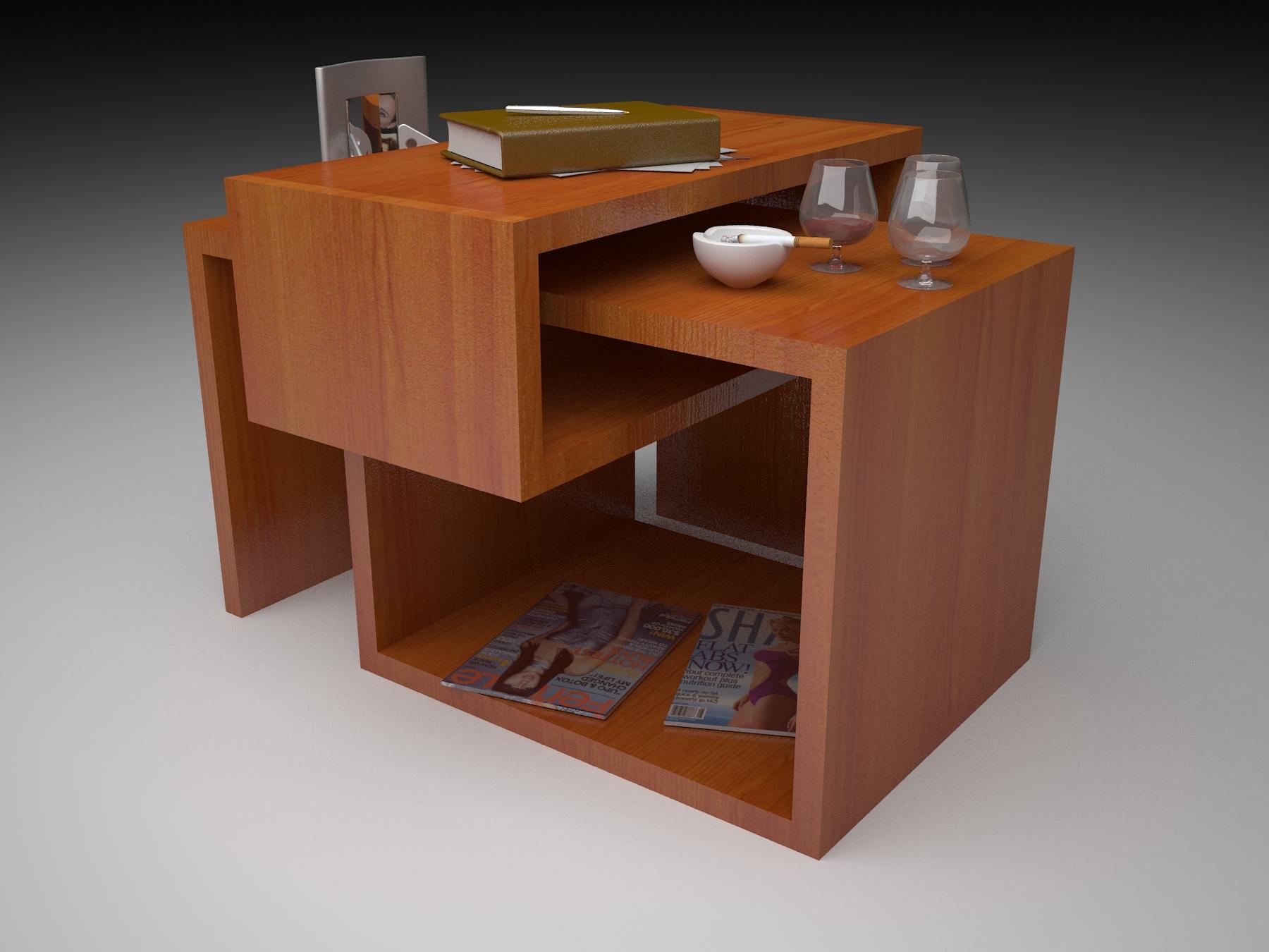 Diseñar mobiliarios a tu gusto en Revit - Arquitectura BIM