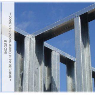 Guía de mantenimiento construcciones en seco