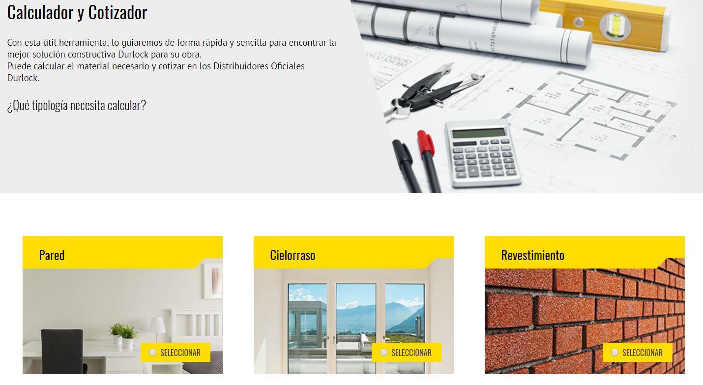 Increíble Pared Calculadora Material De Encuadre Motivo - Ideas de ...