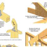 Manual de construcción viviendas de madera