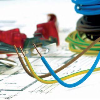 manual de instalaciones electricas de una vivienda guia practica