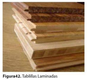 Aprende como hacer muebles de bambú