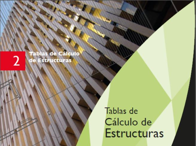 Construcción e Ingeniería en Madera